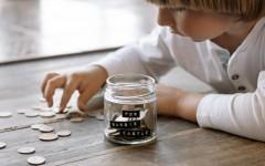 Как вырастить миллиардера: гайд по воспитанию детей от эксперта по личностному росту Брайана Трейси