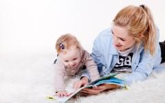 (Без)условная любовь к ребёнку: как детоцентризм может разрушить семью