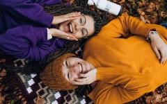 Как узнать родственную душу: 4 признака душевной близости с человеком