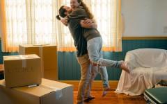 Обязанности членов семьи – как должно происходить распределение обязанностей жены и мужа в семье?