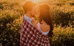 Любовь к женатому мужчине: взгляд психолога на то, какое будущее вас ждёт в этих отношениях