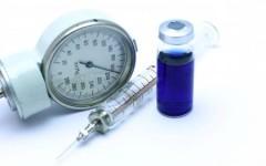 Причины и лечение артериальной гипертензии беременных