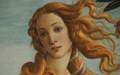Эти 2 знака зодиака должны быть осторожны в любви и финансах в мае-июне 2020 — сюрпризы Венеры ретроградной