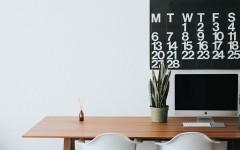 Психологи заметили взаимосвязь между обустройством дома и характером владельца – 4 типа домашнего интерьера