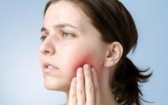 Может ли боль в зубах быть симптомом более серьезных заболеваний?