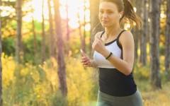 5 видов спорта, наиболее эффективных для борьбы с лишними кило