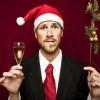 Экономичный Новый год – как сделать праздник интересным и ненакладным для кошелька?