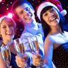 Всё о встрече Старого Нового года – как нужно праздновать Старый Новый год?
