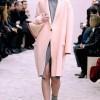 Одежда oversize – а Вы знаете, с чем носить пальто или свитер оверсайз?