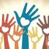 Хочу стать волонтером – где найти работу и как работают волонтеры?