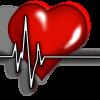 Усиленное сердцебиение — причины и первая помощь при тахикардии