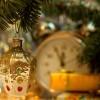 20 лучших новогодних и Рождественских фильмов – список для душевного кинопросмотра в новогодние каникулы