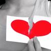 Как избавиться от любви к бывшему за 5 шагов и начать новую жизнь – практические советы психолога
