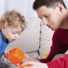 Отношения ребенка с отчимом – может ли отчим заменить настоящего отца ребенку, и как это сделать безболезненно для обоих?