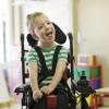 Причины ДЦП у ребенка – формы детского церебрального паралича и особенности развития детей