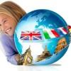 Как стать гидом-экскурсоводом с нуля – обучение профессии экскурсовода и особенности работы