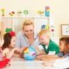 В какие частные сады не стоит отдавать детей – правила безопасности и важные критерии