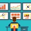 Популярная профессия веб-аналитика – где найти работу, и как сделать карьеру веб-аналитика в России?