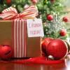 12 лучших новогодних подарков для семейных пар — что подарить молодой семье на Новый год до 1000 руб?