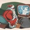20 лучших новогодних советских мультфильмов — смотрим старые добрые советские мультики в Новый год!
