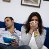 Эпизиотомия - действительно ли так необходимо? Отзывы и видео