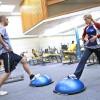 Почему стоит заниматься с фитнес-тренером