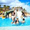 10 лучших отелей Болгарии «всё включено» для отдыха с детьми, по отзывам туристов и рекомендациям туроператоров