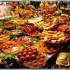10 лучших ресторанов и кафе Стамбула с местным колоритом и традиционной турецкой кухней