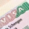 Новое в оформлении шенгенской визы в 2018 году самостоятельно – сроки и список документов