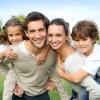 Чем заняться в выходные с детьми – 15 идей нескучных семейных выходных