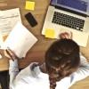 Прокачай свою эффективность в работе и карьере за 15 простых приемов!
