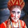 Макияж против вас: 7 ошибок в макияже, которые могут состарить на 10 лет