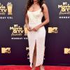Образы звезд на MTV Movie & TV Awards 2018