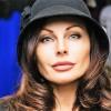 Наталья Бочкарева: Роль в сериале «Счастливы вместе» досталась мне не сразу…