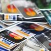 Они платят нам за покупки: 11 самых выгодных карт с кэшбеком в 2018 году от российских банков