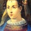 История великолепной Хюррем султан — русской Роксоланы, повелительницы Востока