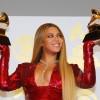 Образы звезд на MTV Video Music Awards 2018