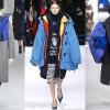 Как правильно одеваться зимой — многослойность