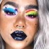 Нестандартная внешность против стереотипов красоты: 10 женщин и девушек, победивших условности