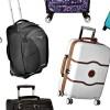 Сумка или чемодан для ручной клади в самолете – нелегкий выбор для легких полетов