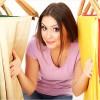 Как одеться на собеседование женщине, чтобы произвести нужное впечатление и получить работу