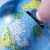 9 перспективных стран для успешного ведения бизнеса в 2019 году