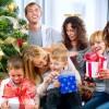 10 лучших спокойных игр для семьи в новогоднюю ночь