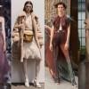 Что неожиданно войдет в женскую моду в 2019 году – поспорим?