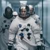 Дэмьен Шазелл: «Райан Гослинг – редкий актер»
