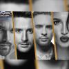 Неужели мы снова… Или кто отправится на Евровидение-2019 от России