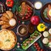Лучшие рестораны Тбилиси — где и что нужно обязательно попробовать