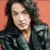 Пол Стэнли не планирует выпускать новые песни с группой Kiss