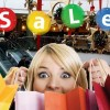 Распродажи в январе, которые стоит подождать всем