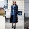 Металлические кольца на одежде и аксессуарах: долгоиграющий тренд